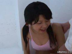 Girls sex video